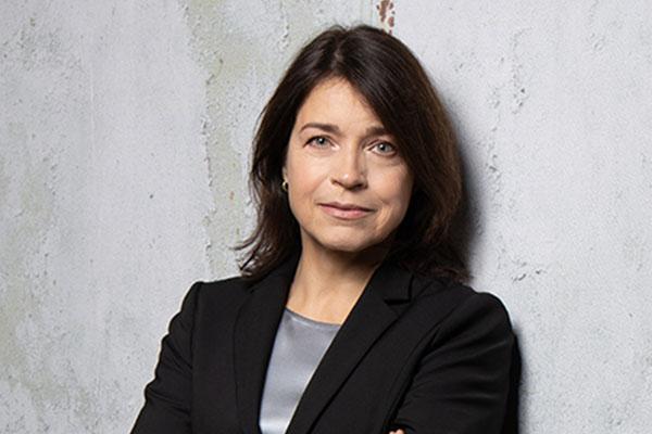 Gudrun Otto