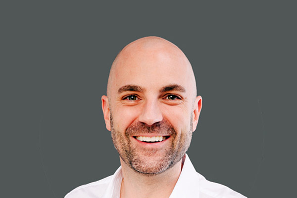Dr. Niels Freitag